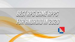 featured img for best rgp games for android post