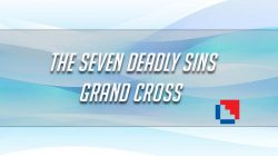 featured image for 7 deadly sins guide