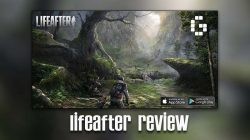 featured image for the review