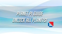 featured image for planet pi guide post